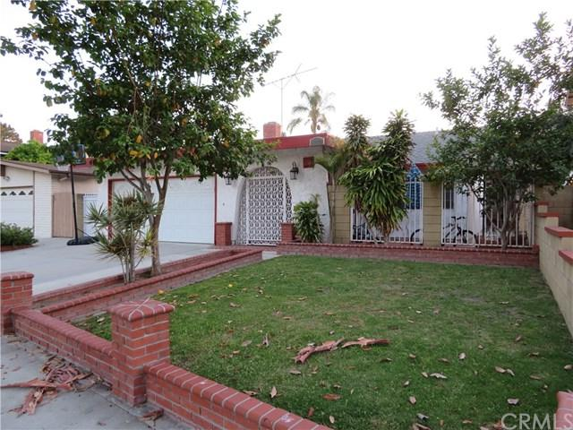 16931 Betty Avenue, Cerritos, CA 90703 (#RS19139296) :: DSCVR Properties - Keller Williams