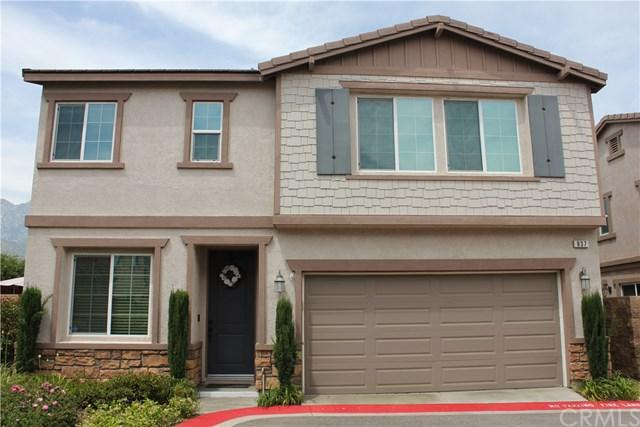 837 Madison Court, Upland, CA 91784 (#CV19136814) :: Cal American Realty