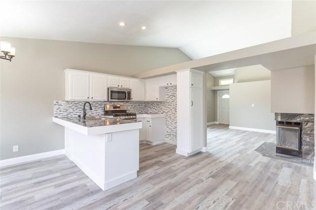 3026 Oakfield Court, Chino Hills, CA 91709 (#PF19139356) :: Cal American Realty