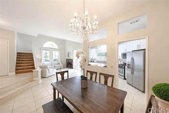 26210 Summerhill Lane, Laguna Hills, CA 92653 (#OC19139360) :: Pam Spadafore & Associates