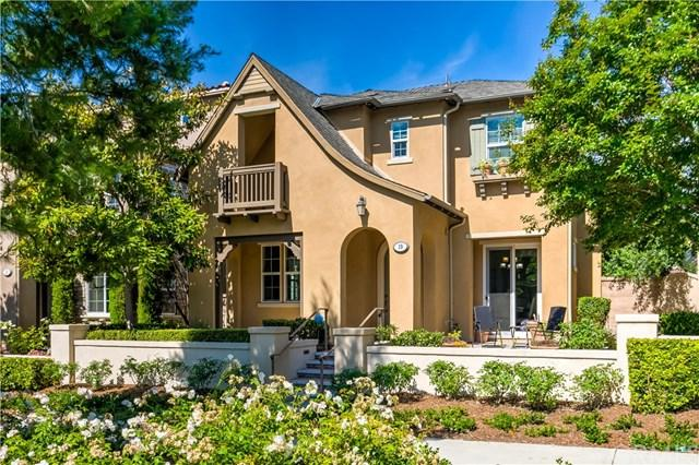 19 Golf Drive, Aliso Viejo, CA 92656 (#OC19129291) :: The Marelly Group | Compass