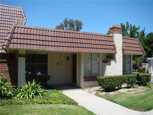 11452 Miscou Way, Cypress, CA 90630 (#PW19127333) :: Fred Sed Group
