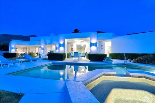 38774 Trinidad Circle, Palm Springs, CA 92264 (#219016731DA) :: Keller Williams Realty, LA Harbor