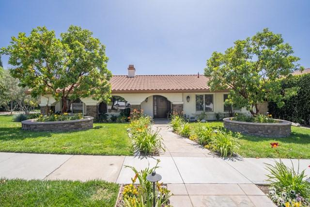 2294 Coolcrest Avenue, Upland, CA 91784 (#CV19139423) :: Cal American Realty