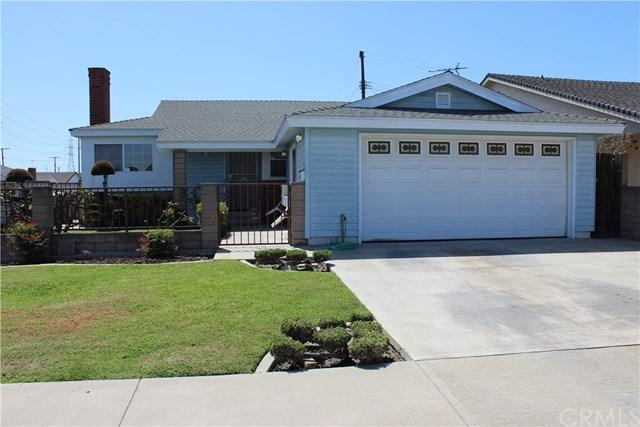 17523 S Berendo Avenue W, Gardena, CA 90248 (#BB19129053) :: Millman Team