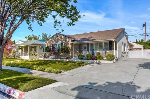 5119 Coke Avenue, Lakewood, CA 90712 (#PW19138372) :: Tony Lopez Realtor Group