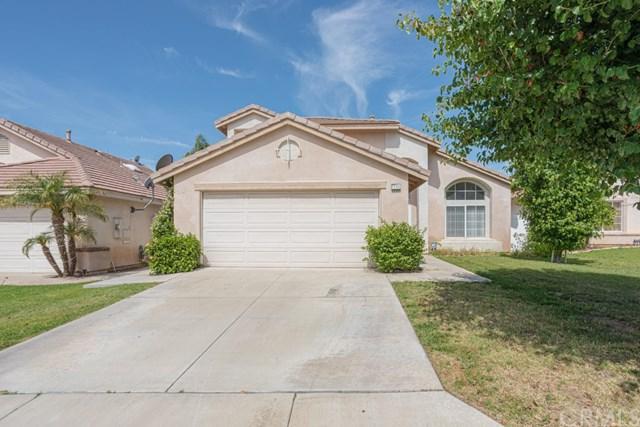 1242 Fillmore Avenue, Bloomington, CA 92316 (#SW19139325) :: Z Team OC Real Estate