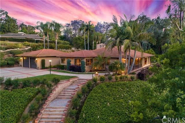 6800 Hawarden Drive, Riverside, CA 92506 (#IV19139012) :: DSCVR Properties - Keller Williams