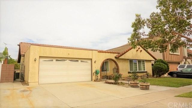 17300 Stark Avenue, Cerritos, CA 90703 (#RS19133466) :: DSCVR Properties - Keller Williams