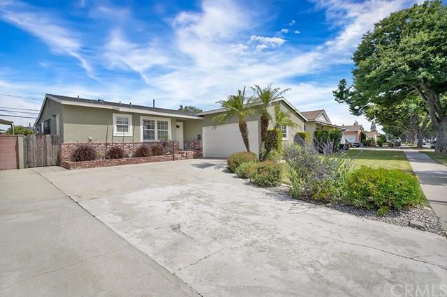 5836 Fanwood Avenue, Lakewood, CA 90713 (#RS19138666) :: Tony Lopez Realtor Group