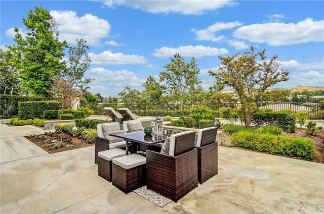 4 Maidstone, Coto De Caza, CA 92679 (#OC19129756) :: Legacy 15 Real Estate Brokers