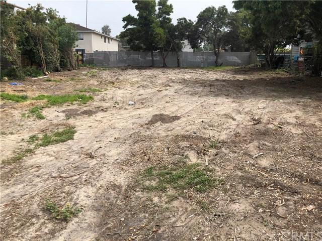 6649 Abrego Rd, Goleta, CA  (#SW19138577) :: RE/MAX Parkside Real Estate