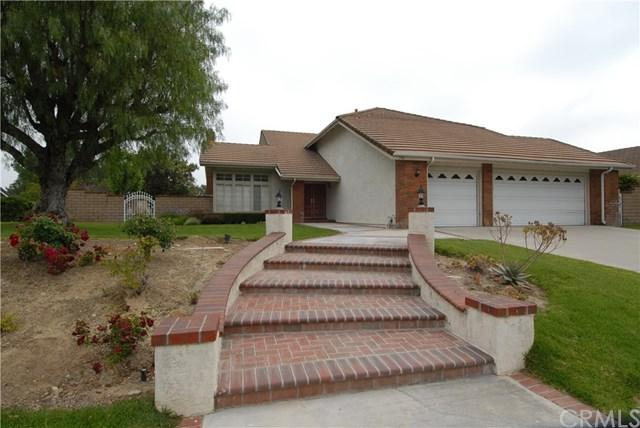 948 Heritage Drive, West Covina, CA 91791 (#PF19137275) :: RE/MAX Masters