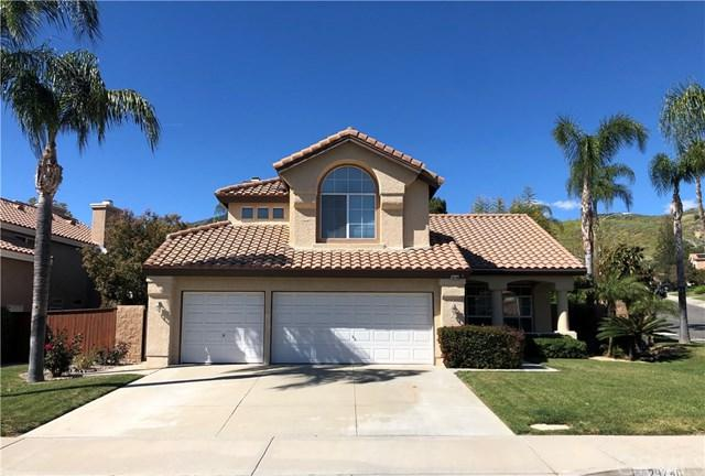 29740 Southwood Lane, Highland, CA 92346 (#EV19139560) :: The Marelly Group | Compass