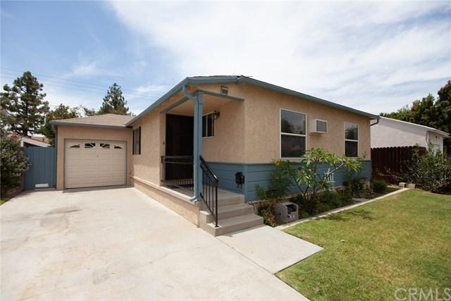 5635 Pimenta Avenue, Lakewood, CA 90712 (#PW19139595) :: Tony Lopez Realtor Group