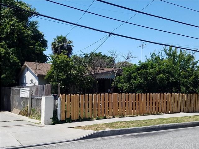 11624 207th Street, Lakewood, CA 90715 (#RS19139667) :: Tony Lopez Realtor Group