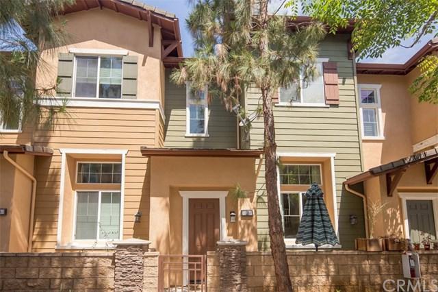 14542 Newport Avenue #2, Tustin, CA 92780 (#OC19139681) :: J1 Realty Group