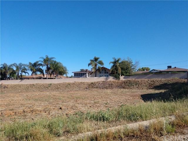 3 Mesa Grandedr., Calimesa, CA  (#EV19139831) :: The Miller Group