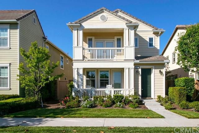 1431 Madison Street, Tustin, CA 92782 (#PW19139501) :: J1 Realty Group