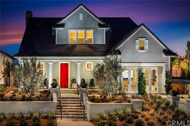 2505 La Capella Court N, Orange, CA 92867 (#OC19139906) :: Ardent Real Estate Group, Inc.