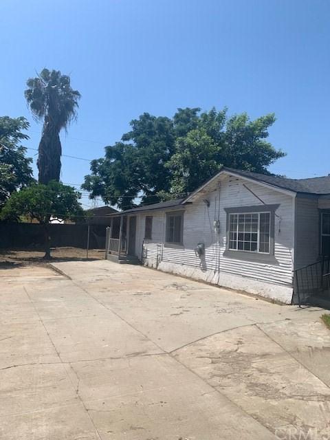 4029 Maris Avenue, Pico Rivera, CA 90660 (#MB19139922) :: Tony Lopez Realtor Group