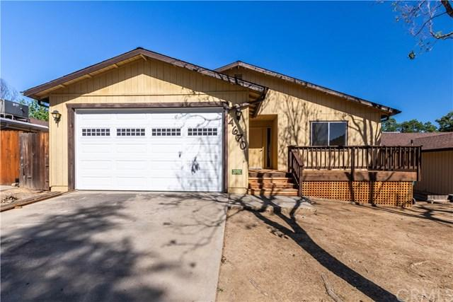 4670 Silver Saddle Lane, Paso Robles, CA 93446 (#NS19139879) :: Fred Sed Group