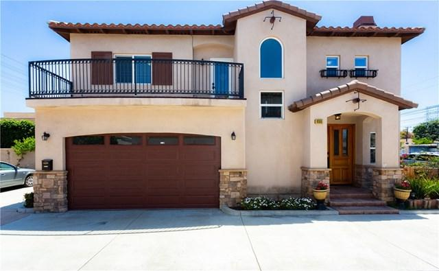 8555 Park Street, Bellflower, CA 90706 (#SB19139978) :: Tony Lopez Realtor Group