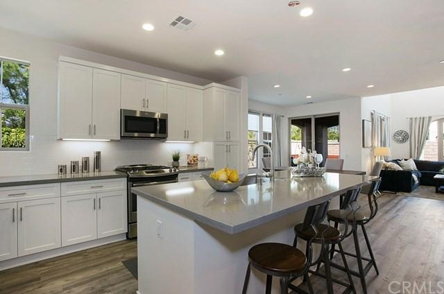 182 Finch, Lake Forest, CA 92630 (#OC19123806) :: Legacy 15 Real Estate Brokers