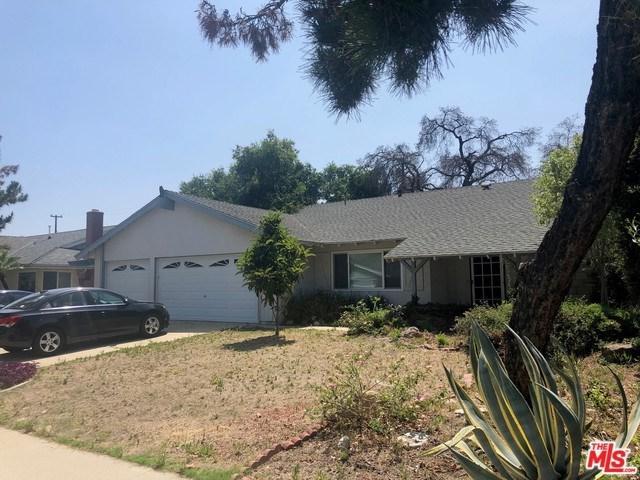 1315 Bruning Avenue, Glendora, CA 91740 (#19477766) :: Cal American Realty