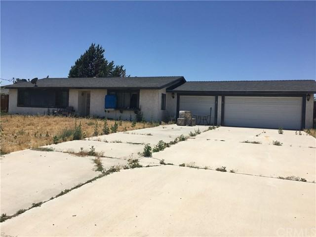 12706 Magnolia Avenue, Victorville, CA 92395 (#EV19140051) :: Rogers Realty Group/Berkshire Hathaway HomeServices California Properties