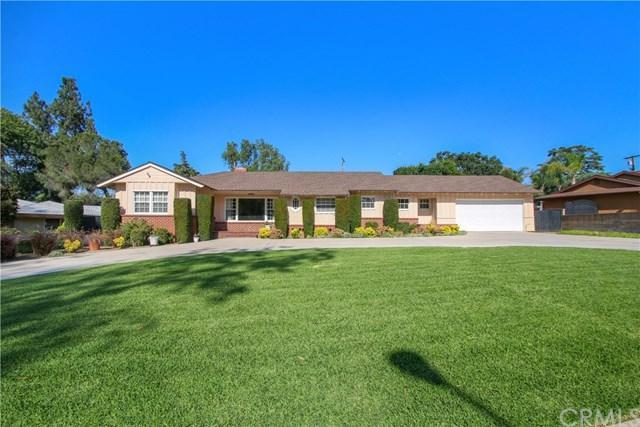 220 S Plateau Drive, West Covina, CA 91791 (#CV19139555) :: RE/MAX Masters