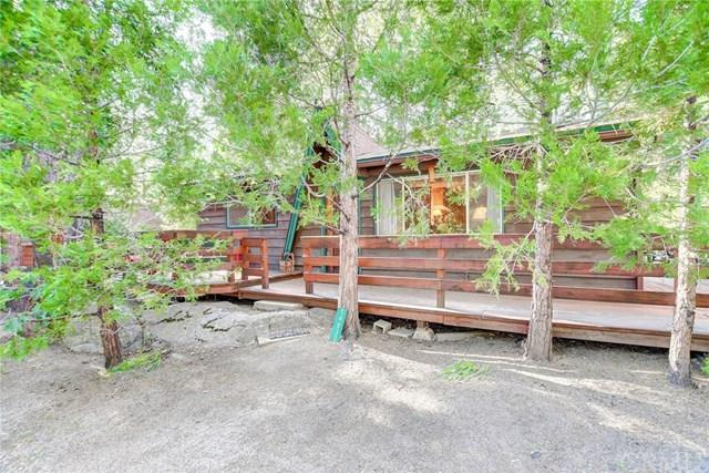 54830 S Circle Drive, Idyllwild, CA 92549 (#TR19139802) :: RE/MAX Innovations -The Wilson Group