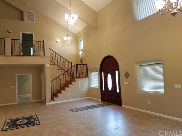 8821 Pigeon Pass Road, Moreno Valley, CA 92557 (#IV19140150) :: Fred Sed Group