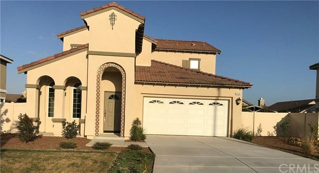 10989 Coalinga Avenue, Montclair, CA 91763 (#TR19139525) :: The Costantino Group   Cal American Homes and Realty
