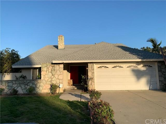 22752 White Fir Lane, Diamond Bar, CA 91765 (#CV19140157) :: RE/MAX Masters