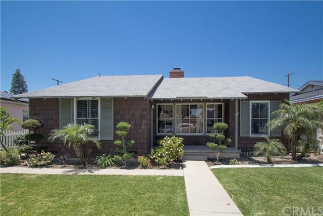6745 Broadway Avenue, Whittier, CA 90606 (#PW19140178) :: Tony Lopez Realtor Group