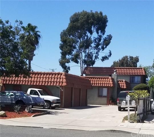 432 Hamilton, Costa Mesa, CA 92627 (#PW19140200) :: J1 Realty Group