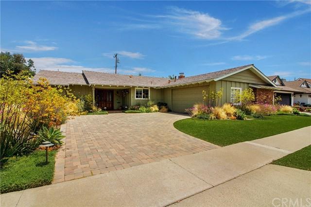 2868 Stromboli Road, Costa Mesa, CA 92626 (#OC19139480) :: J1 Realty Group