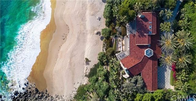 2431 Riviera Drive, Laguna Beach, CA 92651 (#NP19140217) :: A|G Amaya Group Real Estate