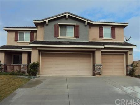 18318 Whitewater Way, Riverside, CA 92508 (#WS19139144) :: The DeBonis Team