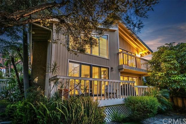 804 Duncan Avenue, Manhattan Beach, CA 90266 (#SB19139844) :: Keller Williams Realty, LA Harbor
