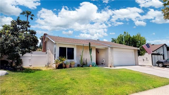 6929 Crest Avenue, Riverside, CA 92503 (#IV19129839) :: The DeBonis Team