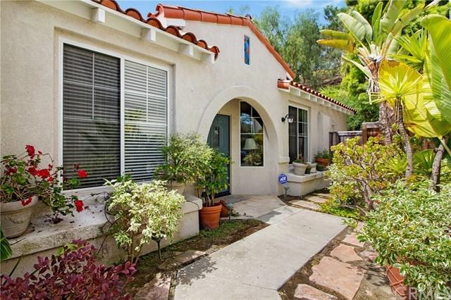 3 Colony Way, Aliso Viejo, CA 92656 (#OC19139029) :: The Marelly Group | Compass