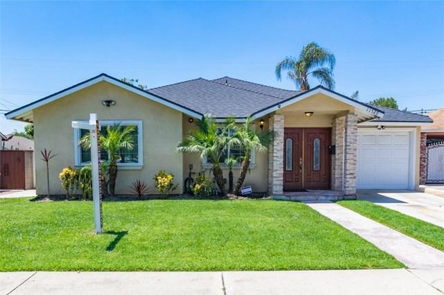 11529 Horton Avenue, Downey, CA 90241 (#PW19140345) :: Tony Lopez Realtor Group