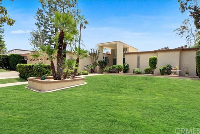 1122 Hyde Park Drive, North Tustin, CA 92705 (#PW19140357) :: J1 Realty Group