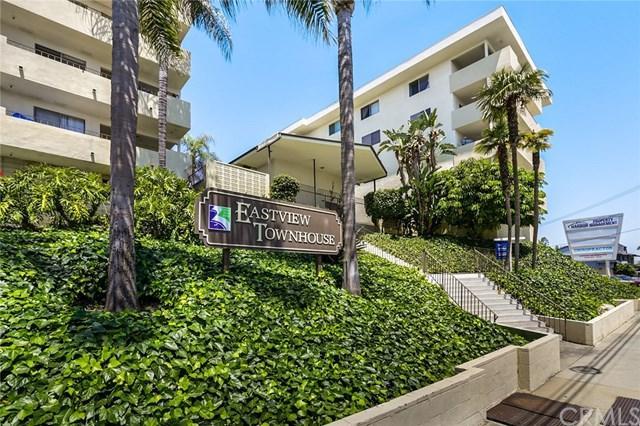 29641 S Western Avenue #316, Rancho Palos Verdes, CA 90275 (#SB19127546) :: Team Tami