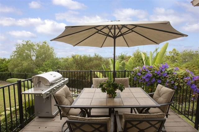 6526 Corte Montecito, Carlsbad, CA 92009 (#190032764) :: eXp Realty of California Inc.