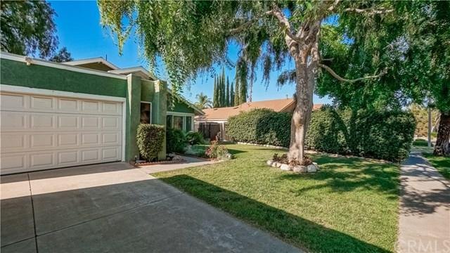 8762 Candlewood Street, Rancho Cucamonga, CA 91730 (#CV19140457) :: RE/MAX Innovations -The Wilson Group