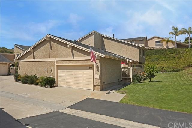 130 Avenida Baja, San Clemente, CA 92672 (#OC19140473) :: Z Team OC Real Estate