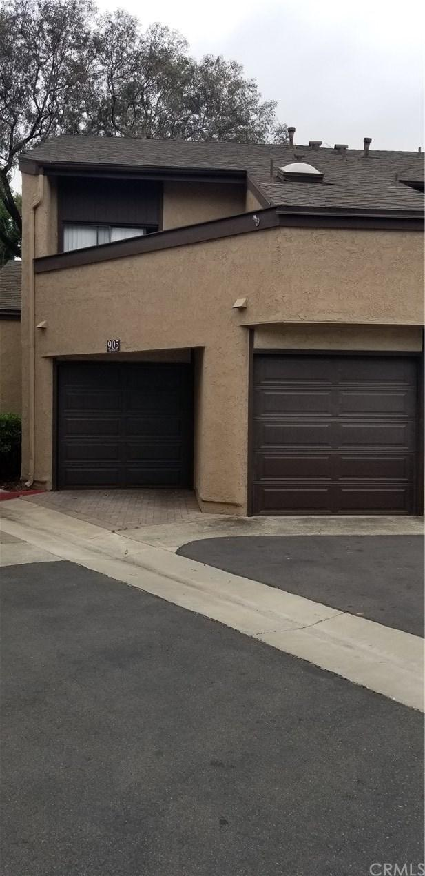 905 Van Ness Court, Costa Mesa, CA 92626 (#NP19140491) :: J1 Realty Group